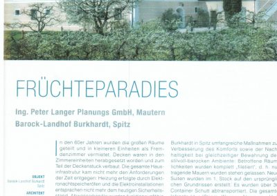 Architektur International 2013 (1)