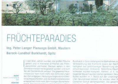Architektur International 2013 (1)