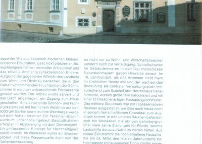 Architektur International 2013 (2)