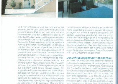 Architektur International 2013 (3)