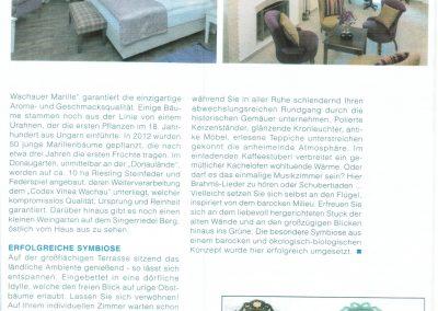 Architektur International 2013 (4)