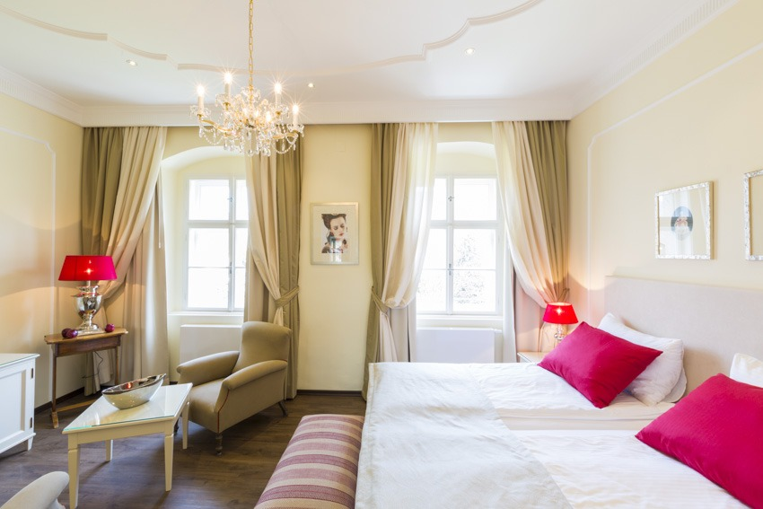 Barock-Landhof Burkhardt Zimmer (13)
