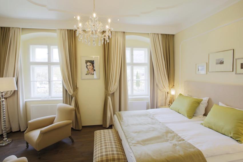 Barock-Landhof Burkhardt Zimmer (14)