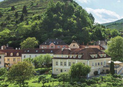 LandLeben 2013 (1)