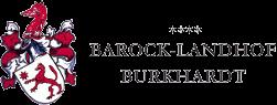 Barock-Landhof Burkhardt