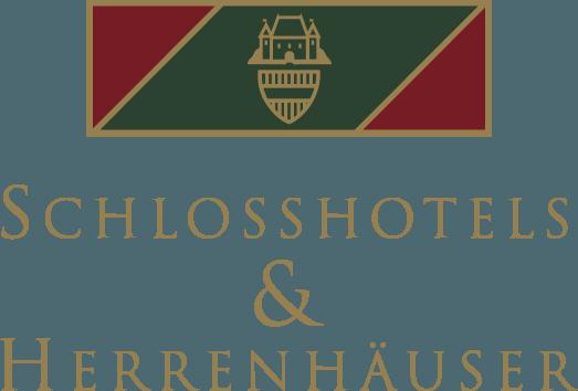 Schlosshotels & Herrenhaeuser