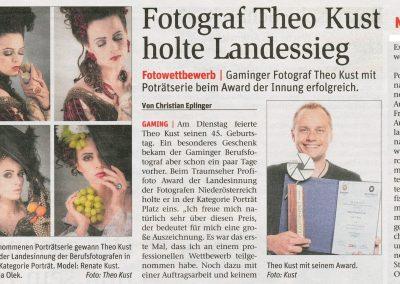 Theo Kust Fotowettbewerb 2018 (1)