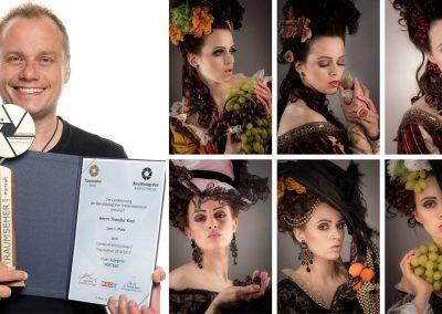 Theo Kust Fotowettbewerb 2018 (2)