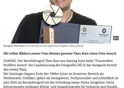 Theo Kust Fotowettbewerb 2018 (3)
