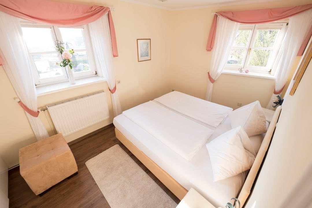 Barock-Landhof-Burkhardt-Zimmer-10-4
