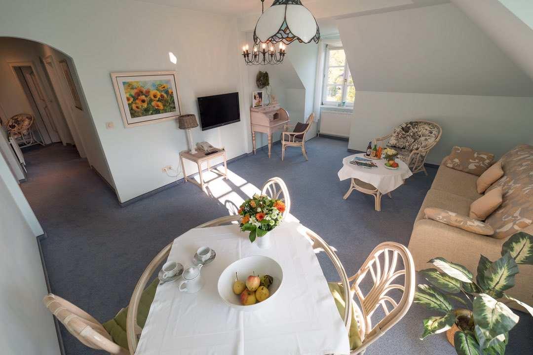 Barock-Landhof-Burkhardt-Zimmer-2